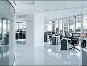 Москва сити офисы в аренду от собственников снять помещение в аренду москва под производство 50м2
